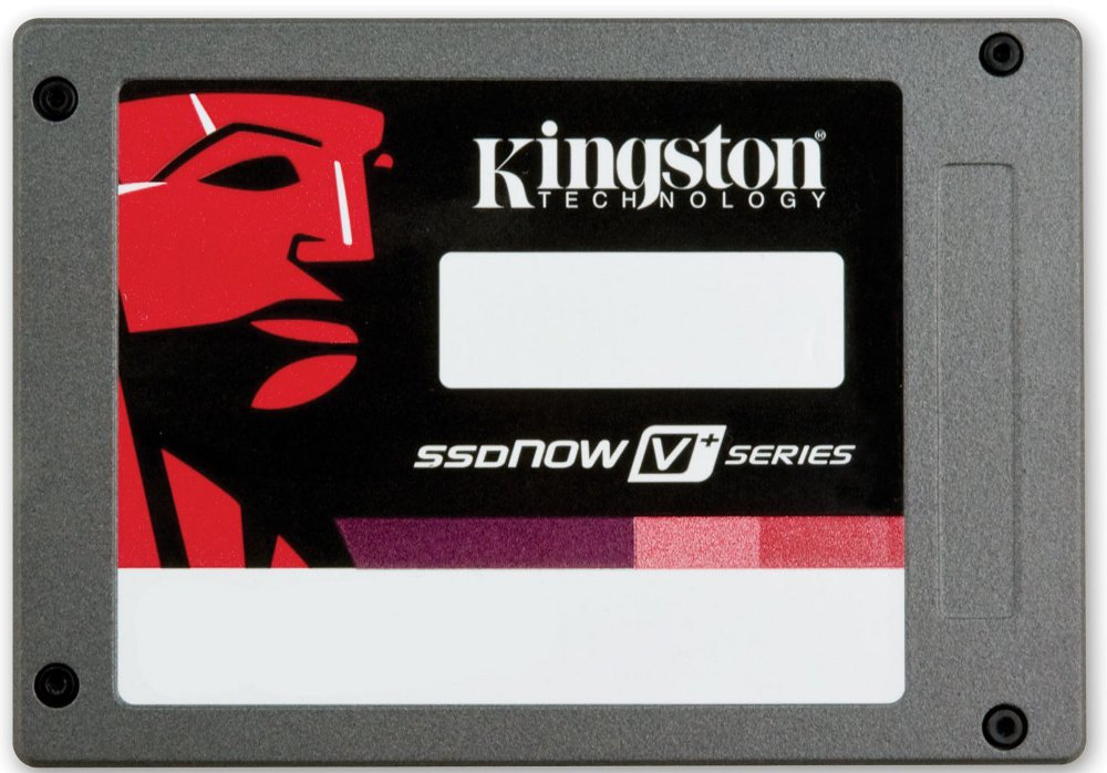 disque SSD kingston 128 256 512 go